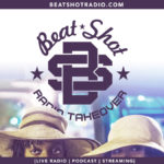 beat-shot-radio-katani